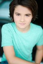 Luca Luhan in General Pictures, Uploaded by: TeenActorFan