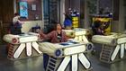 Luca Luhan in Danger Force, Uploaded by: TeenActorFan