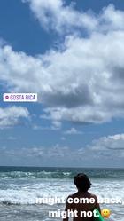 Luca Luhan : luca-luhan-1618466865.jpg