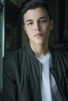 Luca Villacis in General Pictures, Uploaded by: 186fleetstreet