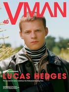 Lucas Hedges : lucas-hedges-1535555910.jpg