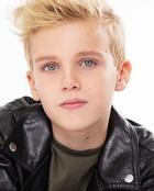 Lucas Royalty : lucas-royalty-1573844391.jpg