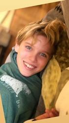Lucas Royalty : lucas-royalty-1586243111.jpg