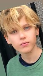 Lucas Royalty : lucas-royalty-1586243167.jpg