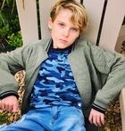 Lucas Royalty : lucas-royalty-1586275008.jpg