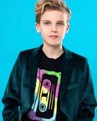 Lucas Royalty : lucas-royalty-1586372839.jpg