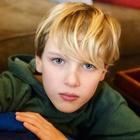 Lucas Royalty : lucas-royalty-1586397891.jpg