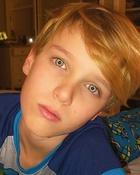 Lucas Royalty : lucas-royalty-1586466491.jpg