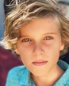 Lucas Royalty : lucas-royalty-1597086924.jpg
