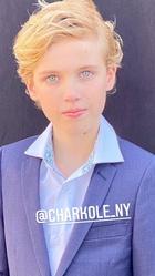 Lucas Royalty : lucas-royalty-1597092840.jpg