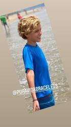 Lucas Royalty : lucas-royalty-1597092847.jpg