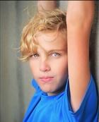 Lucas Royalty : lucas-royalty-1597252152.jpg