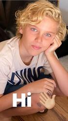 Lucas Royalty : lucas-royalty-1597260794.jpg