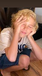 Lucas Royalty : lucas-royalty-1597260799.jpg