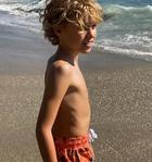 Lucas Royalty : lucas-royalty-1597261520.jpg
