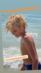 Lucas Royalty : lucas-royalty-1597286354.jpg
