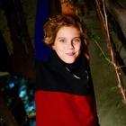 Lucas Royalty : lucas-royalty-1611511085.jpg