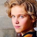 Lucas Royalty : lucas-royalty-1611511091.jpg