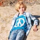 Lucas Royalty : lucas-royalty-1611652447.jpg