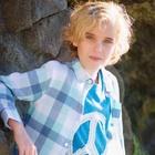 Lucas Royalty : lucas-royalty-1611652468.jpg