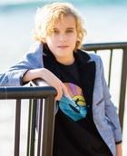 Lucas Royalty : lucas-royalty-1611706739.jpg