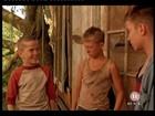 Lucas Black in The War, Uploaded by: :-)