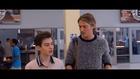 Luke Eisner in Tall Girl, Uploaded by: TeenActorFan