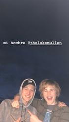 Luke Mullen : TI4U1558808693.jpg