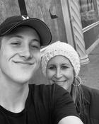 Luke Mullen in General Pictures, Uploaded by: webby