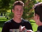 Luke Mullen in Andi Mack, Uploaded by: Guest