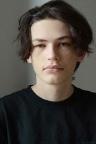 Luke Prael in General Pictures, Uploaded by: TeenActorFan