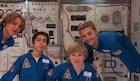 Mace Coronel in Nicky, Ricky, Dicky & Dawn, Uploaded by: ninky095