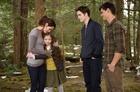 Mackenzie Foy in The Twilight Saga: Breaking Dawn - Part 2, Uploaded by: ninky095