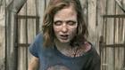 Madison Lintz in The Walking Dead, Uploaded by: ninky095