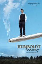 Madison Davenport in Humboldt County, Uploaded by: Smirkus