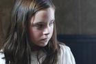 Madison Davenport in The Attick Door, Uploaded by: Guest