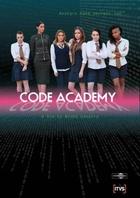 Makenzie Vega in Code Academy, Uploaded by: Guest