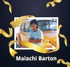 Malachi Barton : malachi-barton-1513279221.jpg