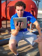 Marc Donato : marc-donato-1361868919.jpg