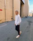 Marcel Ruiz in General Pictures, Uploaded by: TeenActorFan