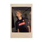 Marcel Ruiz in General Pictures, Uploaded by: webby