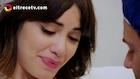 Mariana Esposito : mariana-esposito-1452290311.jpg