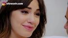 Mariana Esposito : mariana-esposito-1452290328.jpg