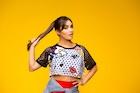 Mariana Esposito : mariana-esposito-1482682977.jpg