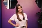 Mariana Esposito : mariana-esposito-1482683043.jpg