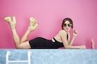 Mariana Esposito : mariana-esposito-1482683224.jpg