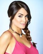 Mariana Esposito : mariana-esposito-1482683230.jpg