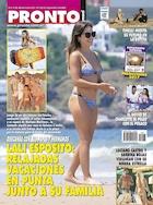 Mariana Esposito : mariana-esposito-1483546036.jpg