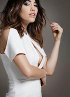Mariana Esposito : mariana-esposito-1487553667.jpg
