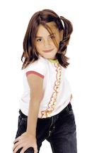 Mariana Esposito : mariana-esposito-1487553674.jpg